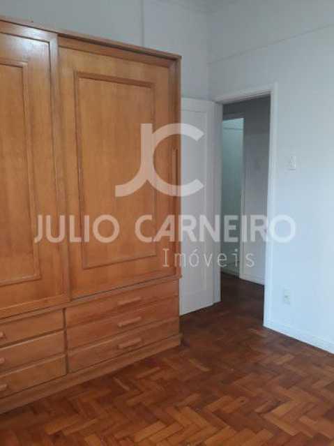 145044325447428Resultado - Apartamento 3 quartos à venda Rio de Janeiro,RJ - R$ 750.000 - CGAP30005 - 14