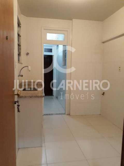 147016328737557Resultado - Apartamento 3 quartos à venda Rio de Janeiro,RJ - R$ 750.000 - CGAP30005 - 15