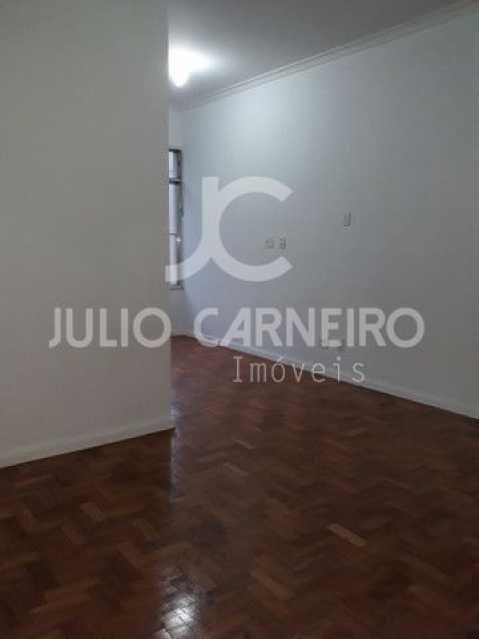 149015327855735Resultado - Apartamento 3 quartos à venda Rio de Janeiro,RJ - R$ 750.000 - CGAP30005 - 16
