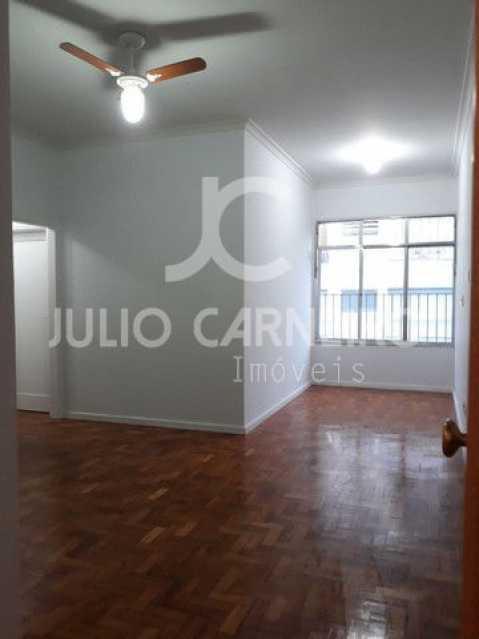 149077204609740Resultado - Apartamento 3 quartos à venda Rio de Janeiro,RJ - R$ 750.000 - CGAP30005 - 1