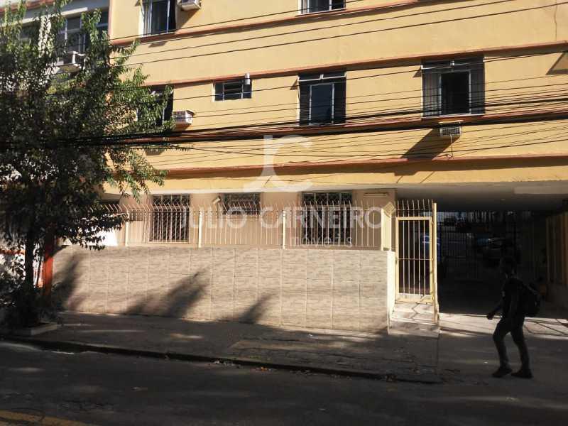WhatsApp Image 2020-11-27 at 1 - Apartamento 2 quartos à venda Rio de Janeiro,RJ - R$ 400.000 - JCAP20313 - 1
