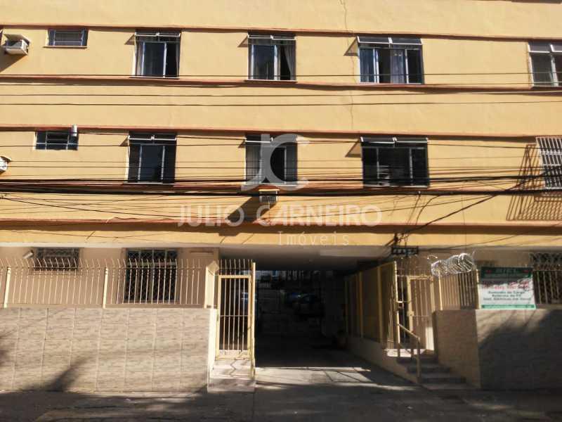 WhatsApp Image 2020-11-27 at 1 - Apartamento 2 quartos à venda Rio de Janeiro,RJ - R$ 400.000 - JCAP20313 - 3