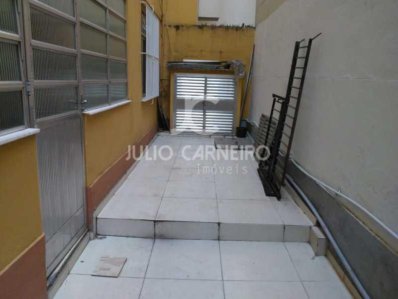 WhatsApp Image 2020-11-27 at 1 - Apartamento 2 quartos à venda Rio de Janeiro,RJ - R$ 400.000 - JCAP20313 - 4