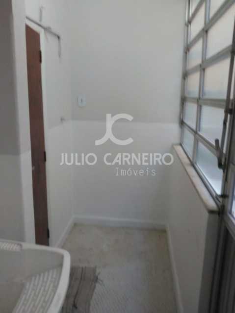 WhatsApp Image 2020-11-27 at 1 - Apartamento 2 quartos à venda Rio de Janeiro,RJ - R$ 400.000 - JCAP20313 - 5