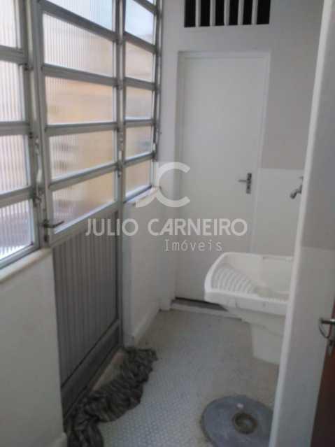 WhatsApp Image 2020-11-27 at 1 - Apartamento 2 quartos à venda Rio de Janeiro,RJ - R$ 400.000 - JCAP20313 - 6