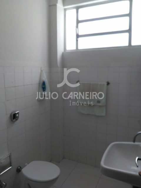 WhatsApp Image 2020-11-27 at 1 - Apartamento 2 quartos à venda Rio de Janeiro,RJ - R$ 400.000 - JCAP20313 - 7