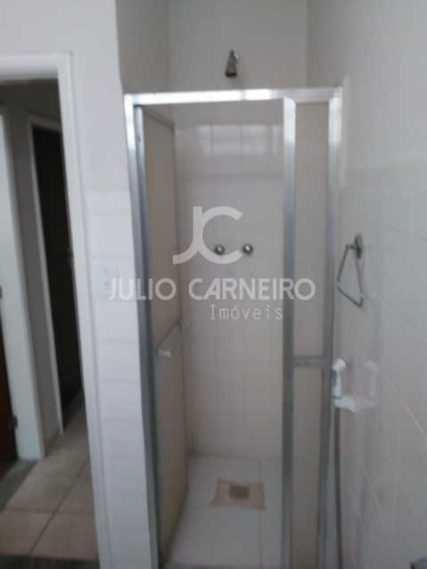 WhatsApp Image 2020-11-27 at 1 - Apartamento 2 quartos à venda Rio de Janeiro,RJ - R$ 400.000 - JCAP20313 - 8