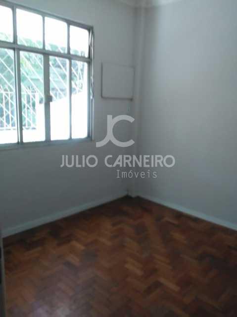 WhatsApp Image 2020-11-27 at 1 - Apartamento 2 quartos à venda Rio de Janeiro,RJ - R$ 400.000 - JCAP20313 - 9