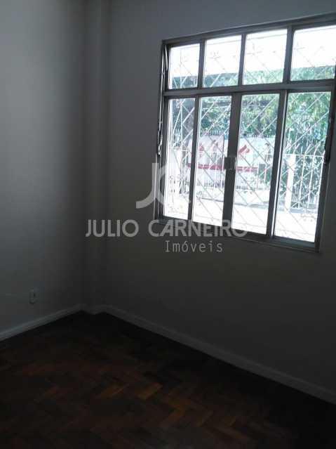 WhatsApp Image 2020-11-27 at 1 - Apartamento 2 quartos à venda Rio de Janeiro,RJ - R$ 400.000 - JCAP20313 - 10