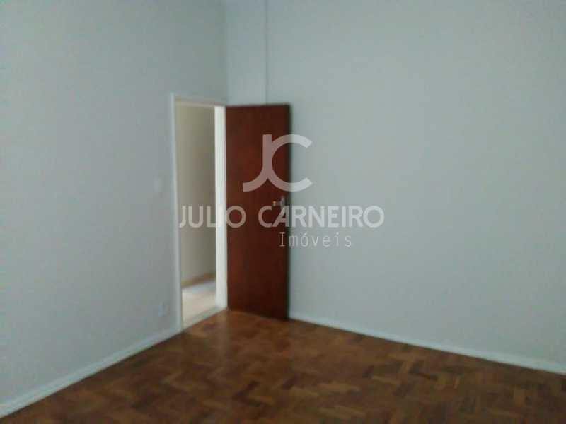 WhatsApp Image 2020-11-27 at 1 - Apartamento 2 quartos à venda Rio de Janeiro,RJ - R$ 400.000 - JCAP20313 - 11