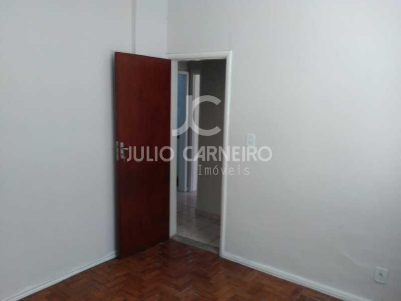 WhatsApp Image 2020-11-27 at 1 - Apartamento 2 quartos à venda Rio de Janeiro,RJ - R$ 400.000 - JCAP20313 - 12