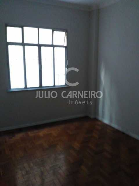 WhatsApp Image 2020-11-27 at 1 - Apartamento 2 quartos à venda Rio de Janeiro,RJ - R$ 400.000 - JCAP20313 - 13