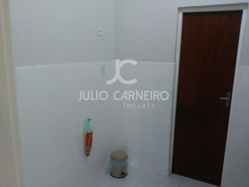 WhatsApp Image 2020-11-27 at 1 - Apartamento 2 quartos à venda Rio de Janeiro,RJ - R$ 400.000 - JCAP20313 - 14