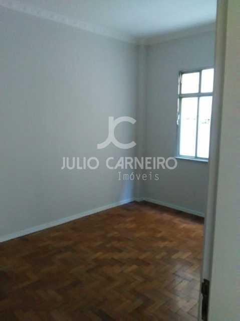 WhatsApp Image 2020-11-27 at 1 - Apartamento 2 quartos à venda Rio de Janeiro,RJ - R$ 400.000 - JCAP20313 - 15