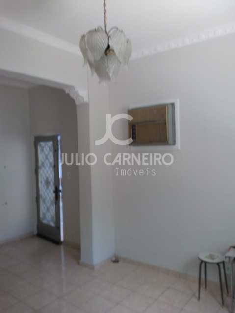 WhatsApp Image 2020-11-27 at 1 - Apartamento 2 quartos à venda Rio de Janeiro,RJ - R$ 400.000 - JCAP20313 - 16