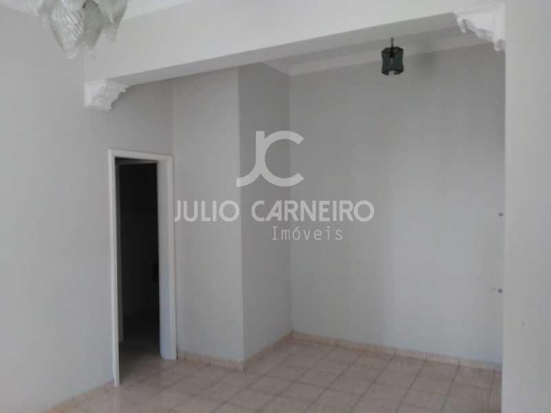 WhatsApp Image 2020-11-27 at 1 - Apartamento 2 quartos à venda Rio de Janeiro,RJ - R$ 400.000 - JCAP20313 - 17