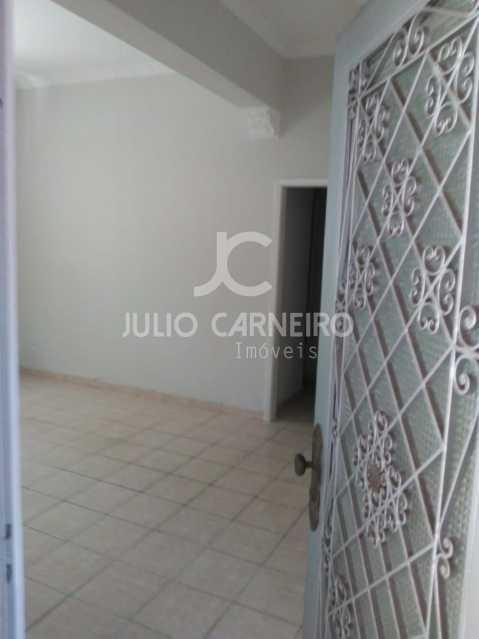 WhatsApp Image 2020-11-27 at 1 - Apartamento 2 quartos à venda Rio de Janeiro,RJ - R$ 400.000 - JCAP20313 - 18