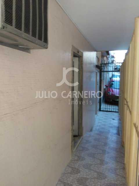 WhatsApp Image 2020-11-27 at 1 - Apartamento 2 quartos à venda Rio de Janeiro,RJ - R$ 400.000 - JCAP20313 - 19