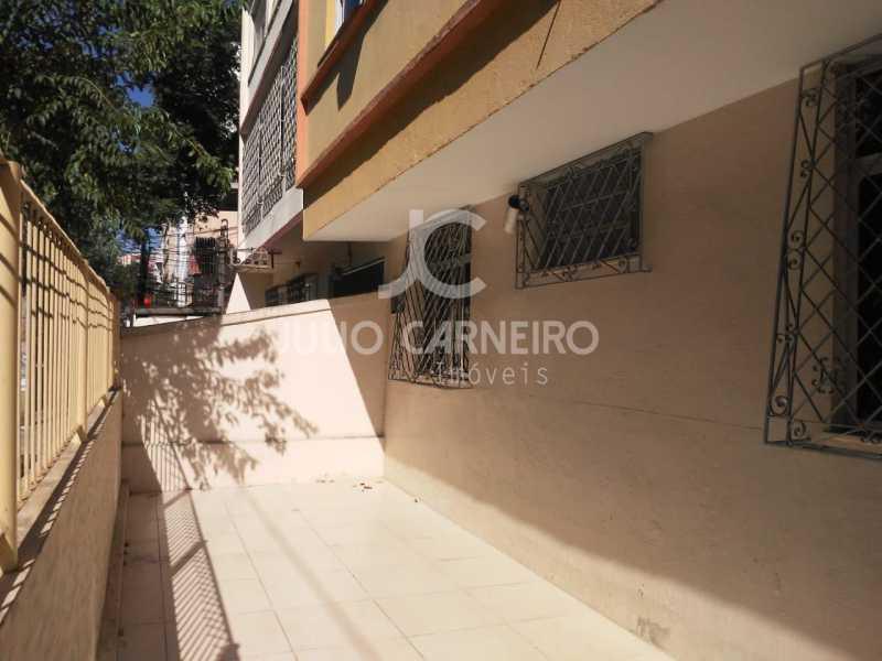 WhatsApp Image 2020-11-27 at 1 - Apartamento 2 quartos à venda Rio de Janeiro,RJ - R$ 400.000 - JCAP20313 - 20