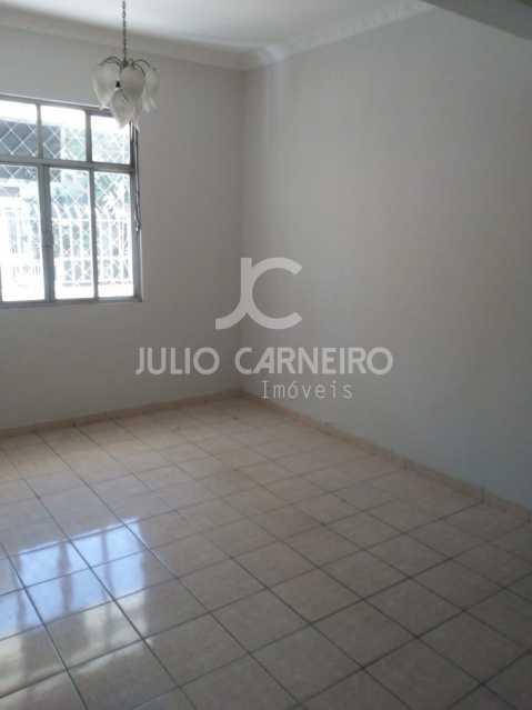 WhatsApp Image 2020-11-27 at 1 - Apartamento 2 quartos à venda Rio de Janeiro,RJ - R$ 400.000 - JCAP20313 - 21