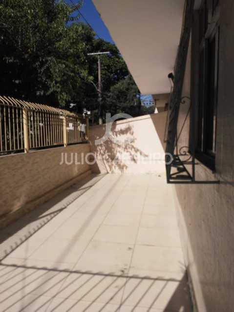 WhatsApp Image 2020-11-27 at 1 - Apartamento 2 quartos à venda Rio de Janeiro,RJ - R$ 400.000 - JCAP20313 - 22