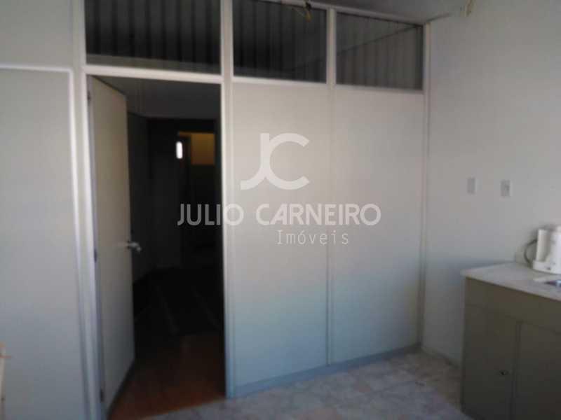 WhatsApp Image 2020-11-27 at 1 - Sala Comercial 24m² à venda Rio de Janeiro,RJ - R$ 90.000 - JCSL00082 - 4