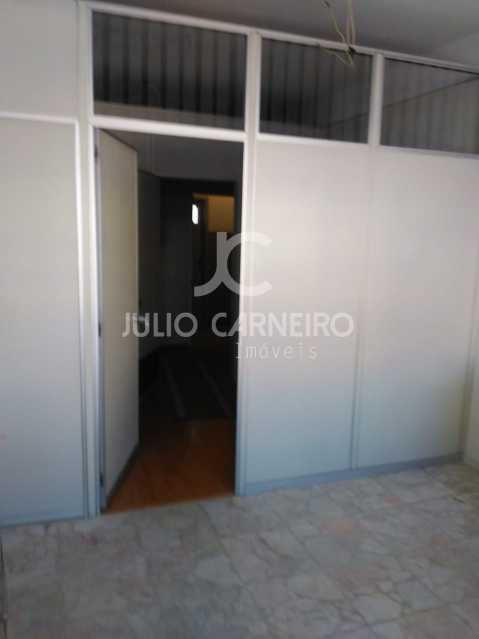 WhatsApp Image 2020-11-27 at 1 - Sala Comercial 24m² à venda Rio de Janeiro,RJ - R$ 90.000 - JCSL00082 - 8