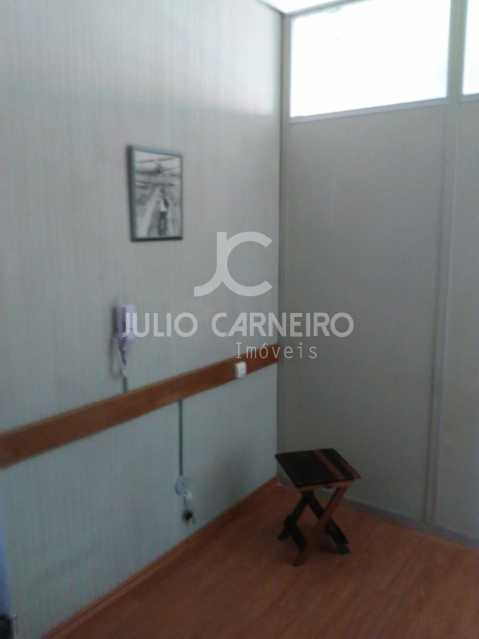 WhatsApp Image 2020-11-27 at 1 - Sala Comercial 24m² à venda Rio de Janeiro,RJ - R$ 90.000 - JCSL00082 - 11
