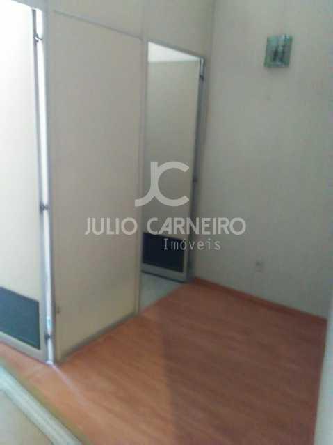 WhatsApp Image 2020-11-27 at 1 - Sala Comercial 24m² à venda Rio de Janeiro,RJ - R$ 90.000 - JCSL00082 - 12
