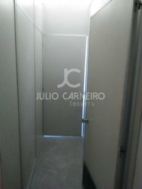 WhatsApp Image 2020-11-27 at 1 - Sala Comercial 24m² à venda Rio de Janeiro,RJ - R$ 90.000 - JCSL00082 - 13