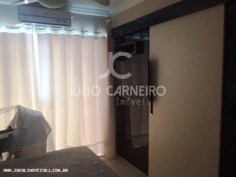 WhatsApp Image 2020-12-03 at 0 - Casa em Condomínio 3 quartos à venda Rio de Janeiro,RJ - R$ 430.000 - CGCN30010 - 10