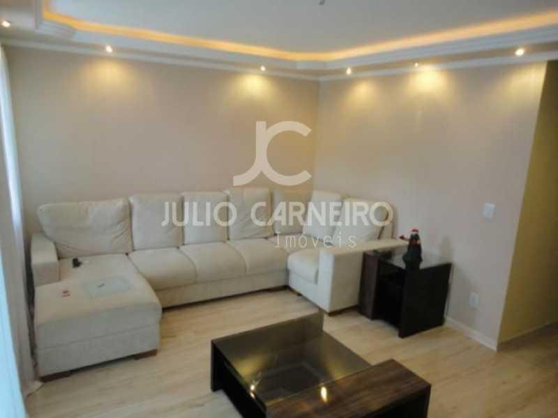 WhatsApp Image 2020-12-03 at 0 - Casa em Condomínio 3 quartos à venda Rio de Janeiro,RJ - R$ 430.000 - CGCN30010 - 8