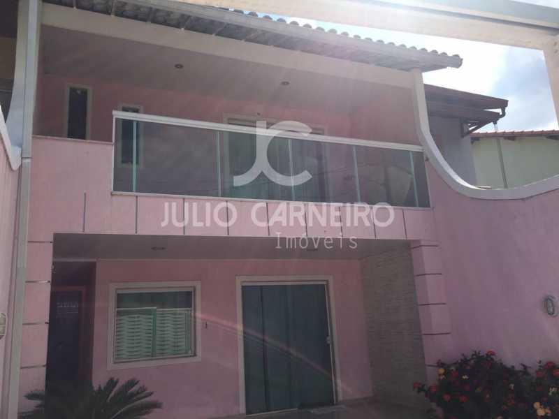 WhatsApp Image 2020-12-03 at 0 - Casa em Condomínio 3 quartos à venda Rio de Janeiro,RJ - R$ 430.000 - CGCN30010 - 1