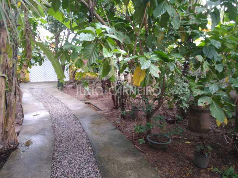 WhatsApp Image 2020-12-04 at 0 - Casa 2 quartos à venda Rio de Janeiro,RJ - R$ 330.000 - JCCA20010 - 4