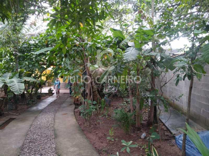 WhatsApp Image 2020-12-04 at 0 - Casa 2 quartos à venda Rio de Janeiro,RJ - R$ 330.000 - JCCA20010 - 5