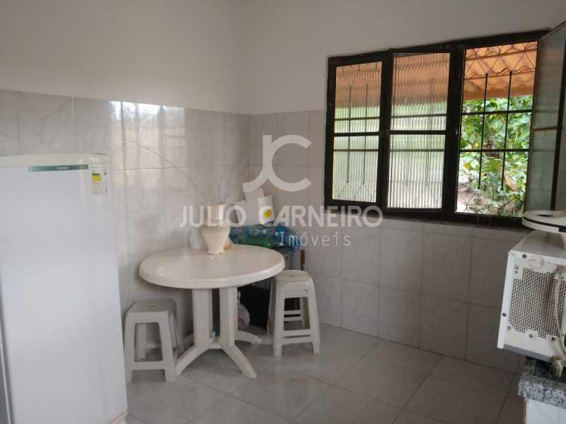 WhatsApp Image 2020-12-04 at 0 - Casa 2 quartos à venda Rio de Janeiro,RJ - R$ 330.000 - JCCA20010 - 7