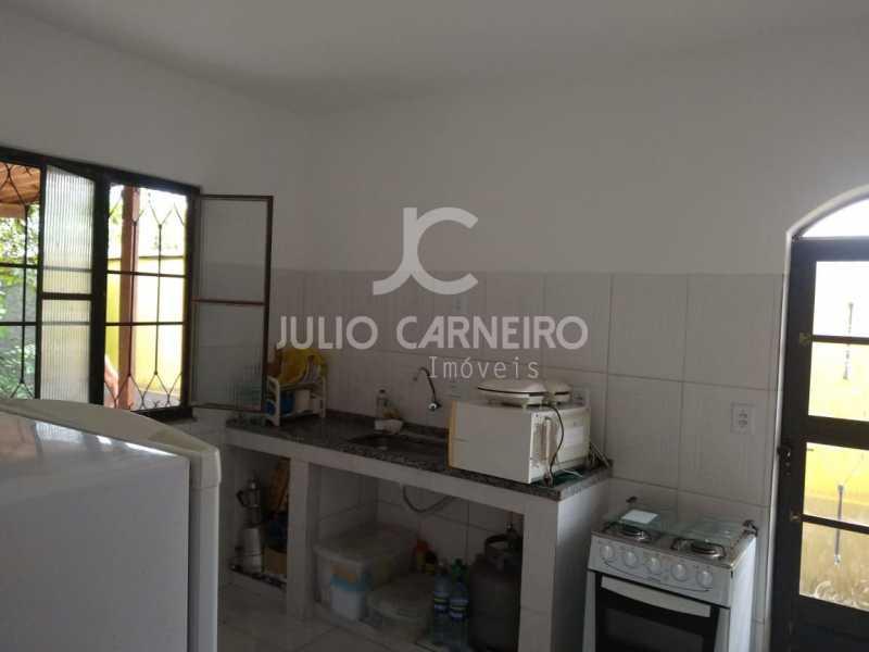 WhatsApp Image 2020-12-04 at 0 - Casa 2 quartos à venda Rio de Janeiro,RJ - R$ 330.000 - JCCA20010 - 8