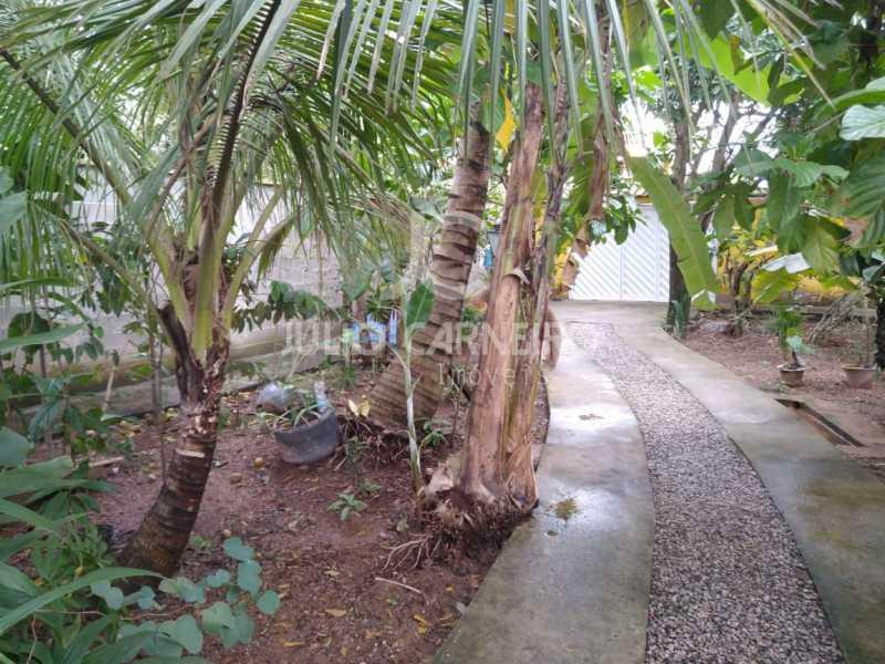 WhatsApp Image 2020-12-04 at 0 - Casa 2 quartos à venda Rio de Janeiro,RJ - R$ 330.000 - JCCA20010 - 9