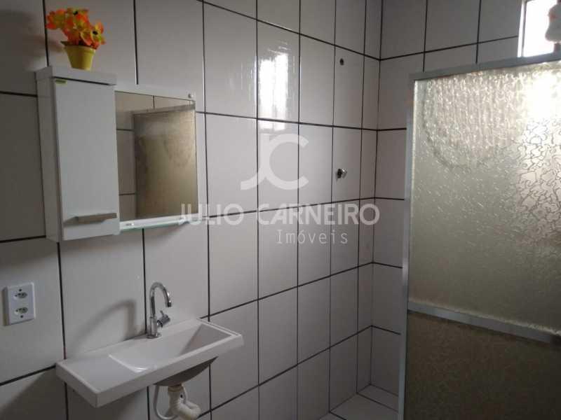 WhatsApp Image 2020-12-04 at 0 - Casa 2 quartos à venda Rio de Janeiro,RJ - R$ 330.000 - JCCA20010 - 10