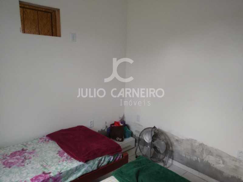 WhatsApp Image 2020-12-04 at 0 - Casa 2 quartos à venda Rio de Janeiro,RJ - R$ 330.000 - JCCA20010 - 11