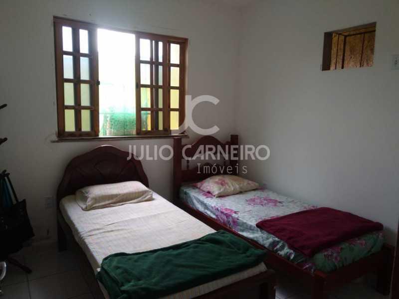 WhatsApp Image 2020-12-04 at 0 - Casa 2 quartos à venda Rio de Janeiro,RJ - R$ 330.000 - JCCA20010 - 12