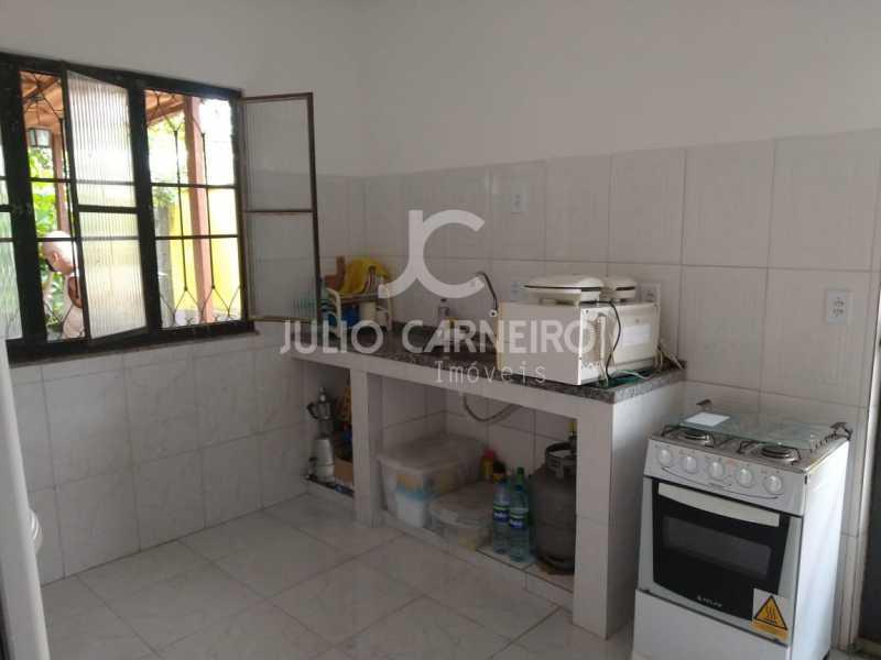 WhatsApp Image 2020-12-04 at 0 - Casa 2 quartos à venda Rio de Janeiro,RJ - R$ 330.000 - JCCA20010 - 13