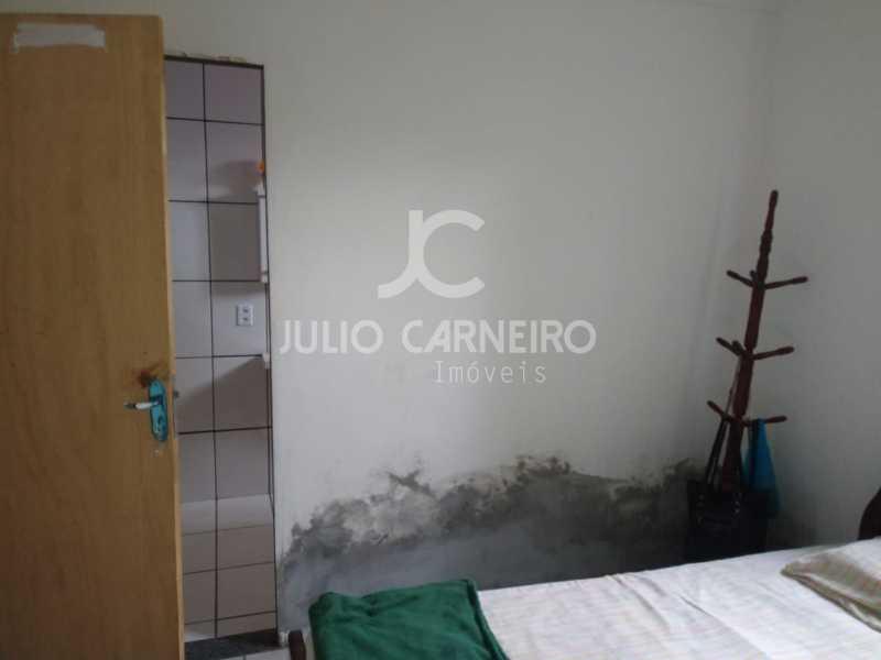 WhatsApp Image 2020-12-04 at 0 - Casa 2 quartos à venda Rio de Janeiro,RJ - R$ 330.000 - JCCA20010 - 14