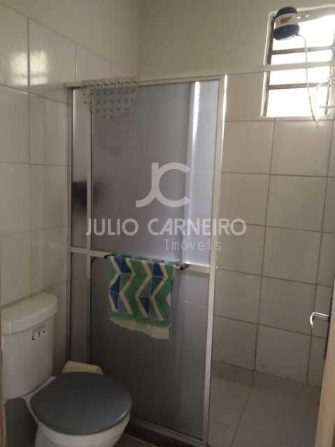 WhatsApp Image 2020-12-04 at 0 - Casa 2 quartos à venda Rio de Janeiro,RJ - R$ 330.000 - JCCA20010 - 15