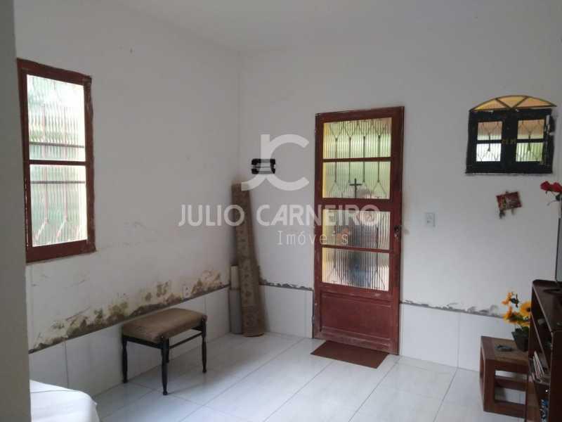 WhatsApp Image 2020-12-04 at 0 - Casa 2 quartos à venda Rio de Janeiro,RJ - R$ 330.000 - JCCA20010 - 16