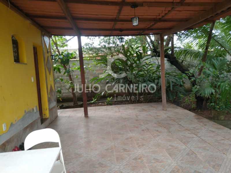WhatsApp Image 2020-12-04 at 0 - Casa 2 quartos à venda Rio de Janeiro,RJ - R$ 330.000 - JCCA20010 - 17