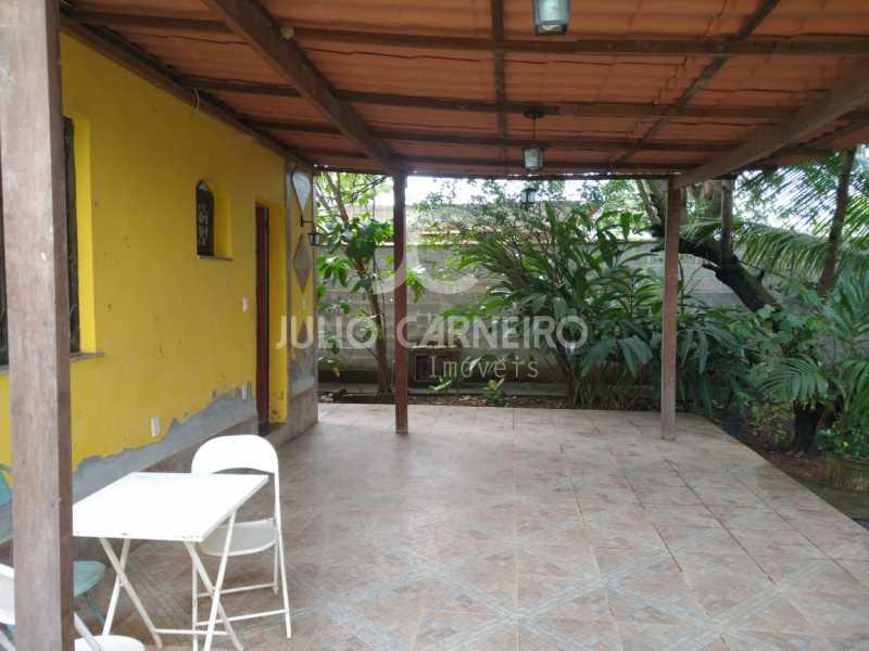 WhatsApp Image 2020-12-04 at 0 - Casa 2 quartos à venda Rio de Janeiro,RJ - R$ 330.000 - JCCA20010 - 18