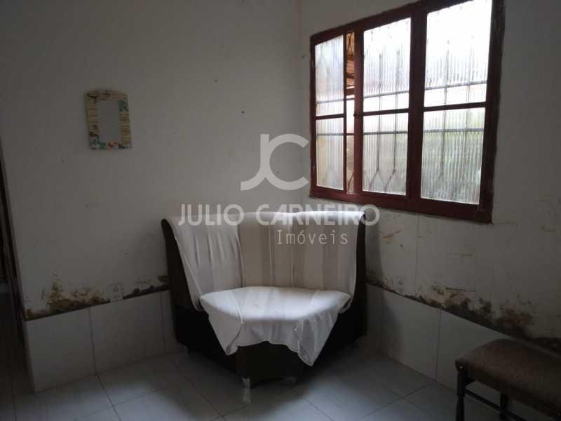 WhatsApp Image 2020-12-04 at 0 - Casa 2 quartos à venda Rio de Janeiro,RJ - R$ 330.000 - JCCA20010 - 19