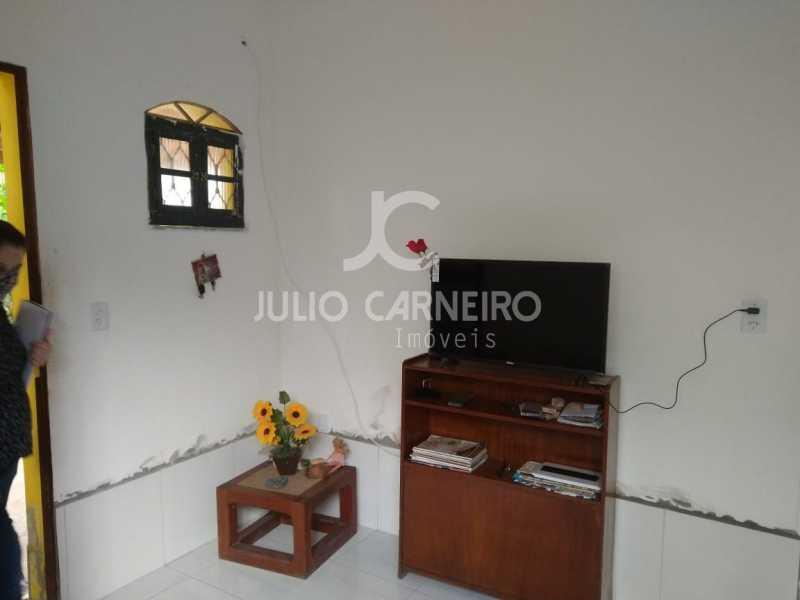 WhatsApp Image 2020-12-04 at 0 - Casa 2 quartos à venda Rio de Janeiro,RJ - R$ 330.000 - JCCA20010 - 20