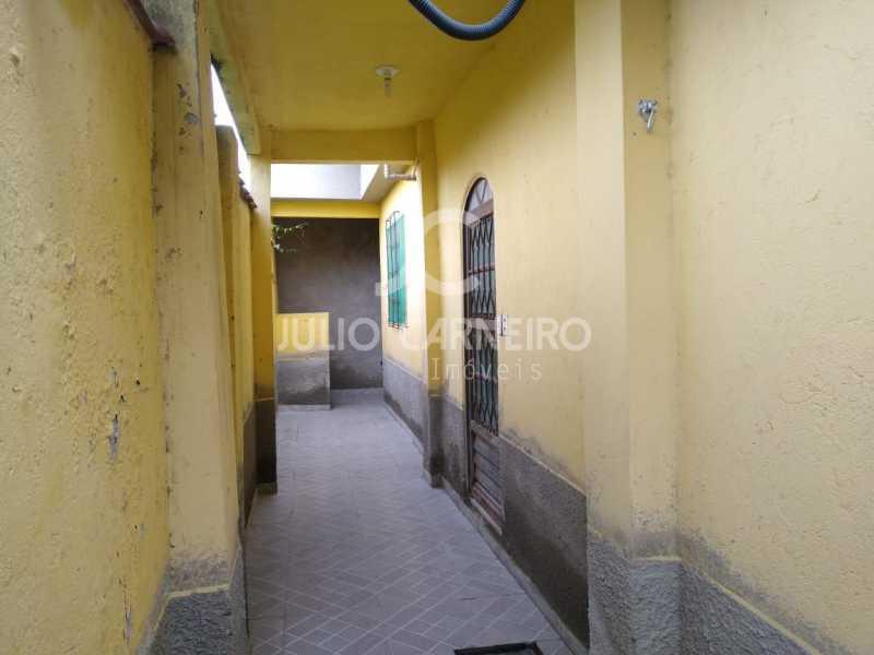 WhatsApp Image 2020-12-04 at 0 - Casa 2 quartos à venda Rio de Janeiro,RJ - R$ 330.000 - JCCA20010 - 21